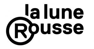 LA LUNE ROUSSE