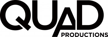 QUAD PRODUCTIONS