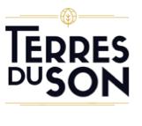FESTIVAL TERRES DU SON @ Domaine de Candé  | Monts | Centre-Val de Loire | France