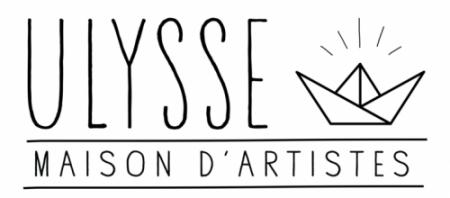 ULYSSE MAISON D'ARTISTES