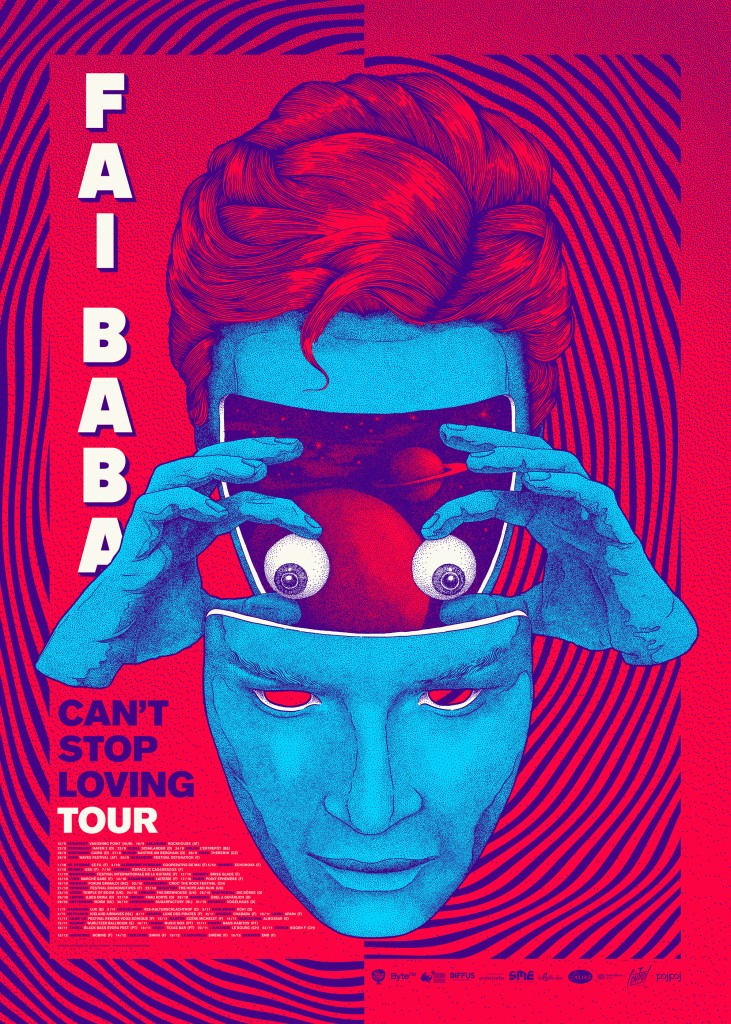 Fai-Baba-Final-Tour-Poster-72dpi-web