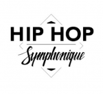 HIP HOP SYMPHONIQUE #3
